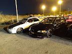EG Civics