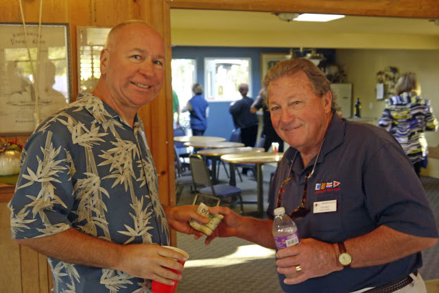 2012 Past Commodores BBQ - _1090969_edited-1.JPG