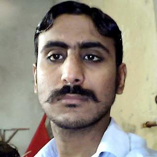 Tahir Hussain's photos - Tahir%252BHussain%252B%2525281%252529