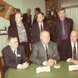 Jubileum 1990-017_resize.JPG