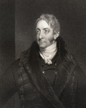 Cropley_Ashley_Cooper__6th_Earl_of_Shaftesbury__Engraved_by_W__Holl__1807-71___from__National_Giclee_Print_by_William_Owen_at_AllPosters_com-2015-12-3-06-00.jpg