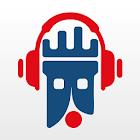 Radio Castelluccio icon
