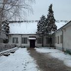 művház télen_003.jpg