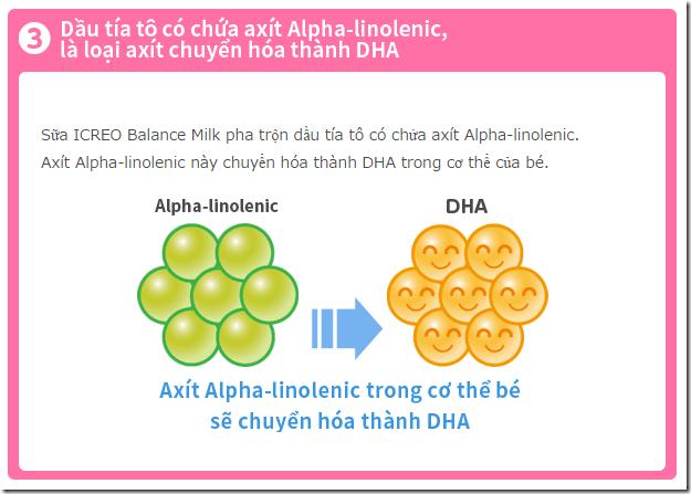 sua-glico-so-0-hang-xach-tay-nhat-ban4