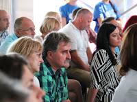 A házelnöki fórumon - Bárdos Gyula.jpg