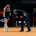 Laura Siegemund - 2016 Porsche Tennis Grand Prix -D3M_5791.jpg
