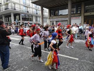 2016.08.21-020 école de danse Christelle Marillier
