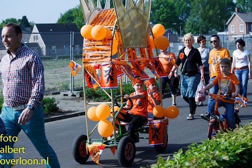 Koningsdag Overloon 26-04-2014 (6).jpg