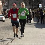 2013.05.08  Alma Linnasprint - Tallinna avaetapp - AS20130508TLS_107S.jpg