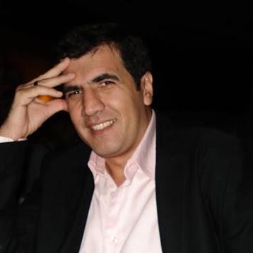 Esteban Ibarra Photo 24