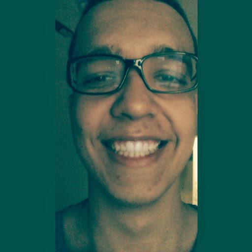 Guilherme Brasileiro