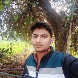 user Utkarsh Mishra apkdeer profile image