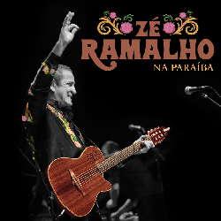 Baixar CD Zé Ramalho – Zé Ramalho Na Paraibá Online