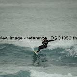 _DSC1856.thumb.jpg