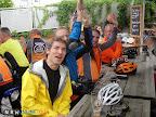NRW-Inlinetour_2014_08_15-140936_Claus.jpg