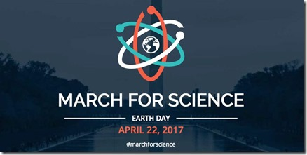 marchforscience-1024x512