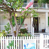 Key West Vacation - 116_5672.JPG