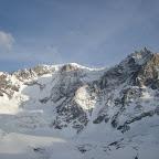 haute montagne [Bibi]