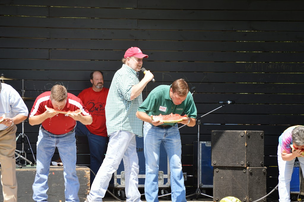 Politically Correct Watermelon Eating Contest - DSC_2867.JPG