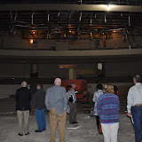 UACCH Foundation Board Hempstead Hall Tour - DSC_0173.JPG