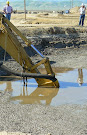 MUD POND HY 85 EXCAVATOR MOUNTED 03.JPG