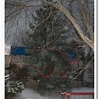 Bóbita Karácsony 002.jpg