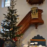 2016-12-25 Weihnachten