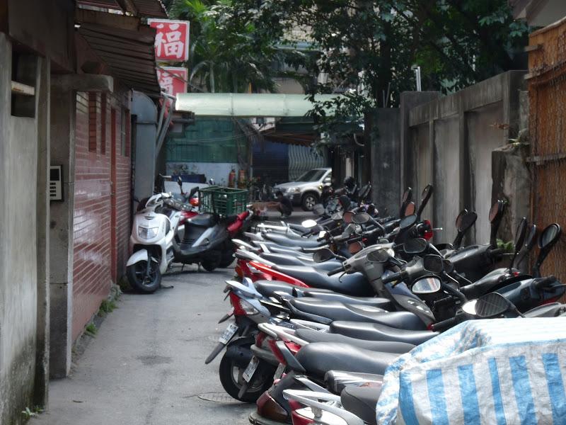 TAIWAN.Taipei - P1080479.JPG