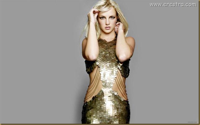 Britney (17)