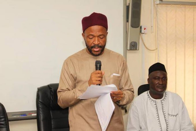 ASUU Strike: The Union's demands are now confusing - Minister