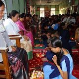 Matri Puja VKV Jairampur 2015 (12).JPG