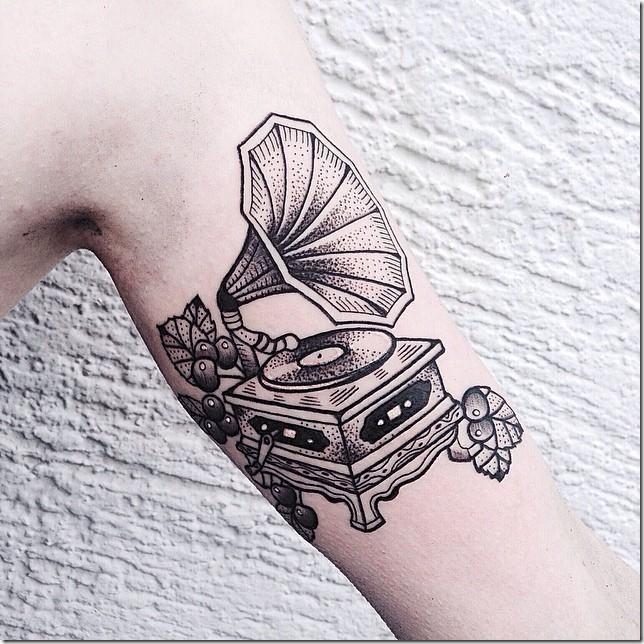 tatuajes_de_musica_9
