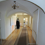 2012.05.17.-Muzeum-cz.nazaretańska po remoncie.JPG