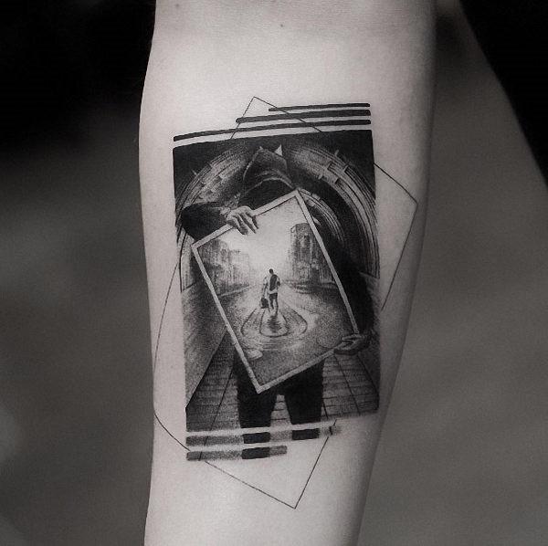 este_retrato_dentro_de_um_retrato