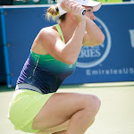 W&S Tennis 2015 Sunday-19.jpg