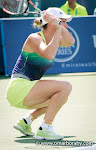 W&S Tennis 2015 Sunday-19.jpg