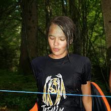 Taborjenje, Lahinja 2006 2.del - P0169274.JPG