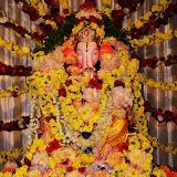 Ganeshotsava