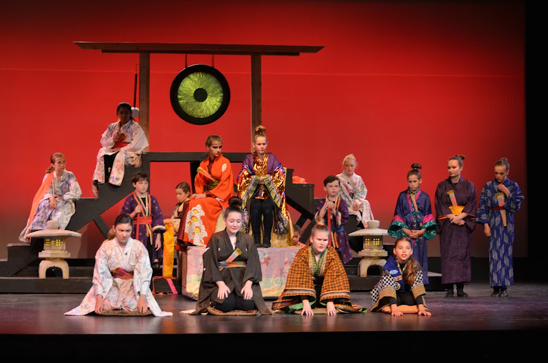 2014 Mikado Performances - Photos%2B-%2B00048.jpg
