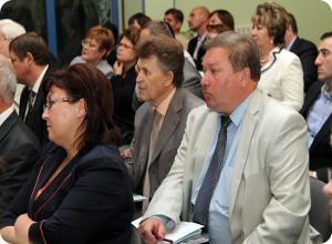 фото О бюджетной политике Тверской области