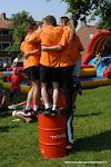 dorpsfeest 2008 090.jpg