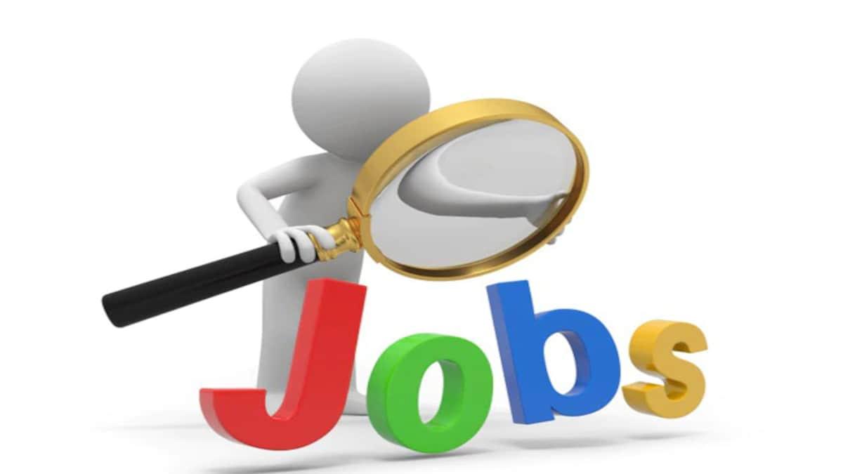 नेपा लिमिटेड ने 48 सिविल इंजीनियर, DCS/QCS ऑपरेटर, पेपर मशीन ऑपरेटर और अन्य के रिक्त पदों पर भर्ती के लिए आवेदन आमन्त्रित किया गया है।