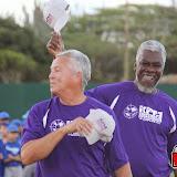 Apertura di wega nan di baseball little league - IMG_1159.JPG