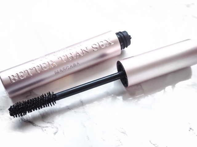 march-favourites-beauty-too-faced-better-than-sex-mascara-review