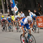 2013.06.01 Tour of Estonia - Tartu Grand Prix 150km - AS20130601TOETGP_216S.jpg