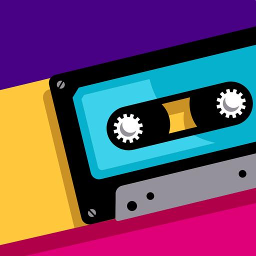 I Know the Music 益智 App LOGO-硬是要APP