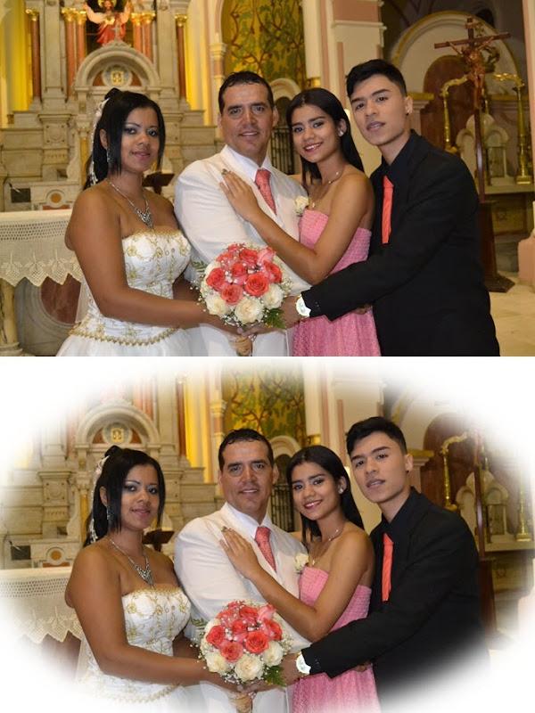 sfumatura-matrimonio