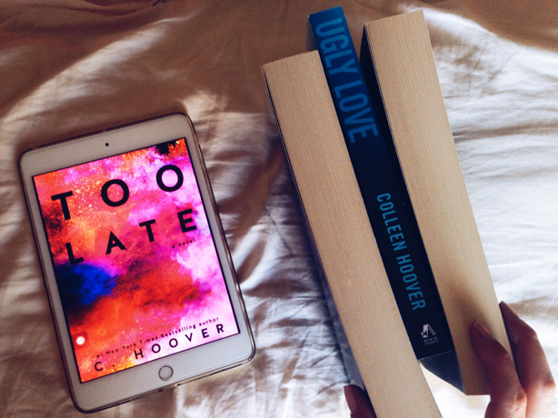 Too-late-colleen-Hoover-novel