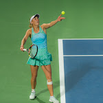 Caroline Wozniacki - Dubai Duty Free Tennis Championships 2015 -DSC_9098.jpg