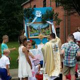 Corpus Christi June 7, 2015 pictures by Monika Kowal.  - 20150607_154642_resized_3.jpg
